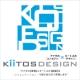キートスデザイン株式会社