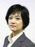 税理士法人イースリーパートナーズ 大阪事務所長 税理士 柏田 昌和